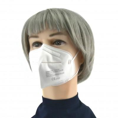 Masque FFP2  (boîte20 pcs)